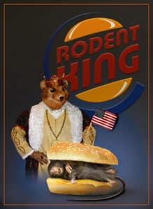 Rodent King
