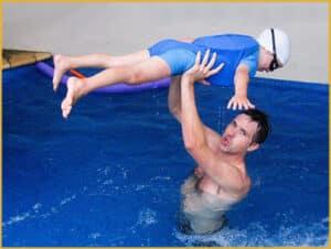 Good upper Body Workout
