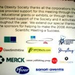 HFCS Lobby Sponsors Obesity Conference