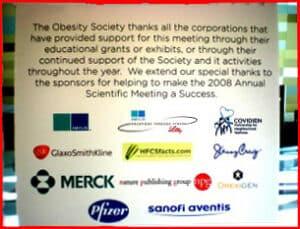 obesity_society1