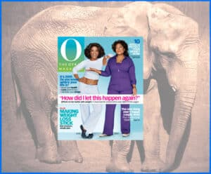 elephant_oprah