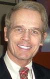 Dr. Pretlow