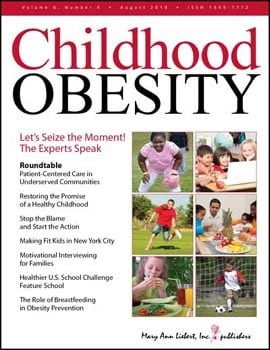 healthy people 2010 obesity and policy essay Healthy people 2010--obesity - essay example  out of the 27 nutrition objectives in the program healthy people 2010, overweight and obesity are the two movements .