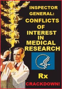 Medical Conflicts