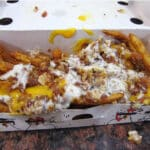 05 Fully Loaded Fries