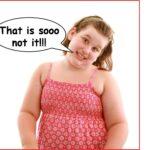 thats_sooo_not_it