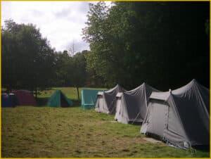 Camp 2004
