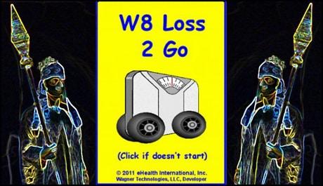 W8 Loss 2 Go