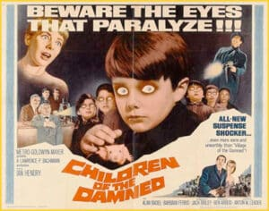 Children-of-the-Damned