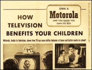 How-Television-Benefits