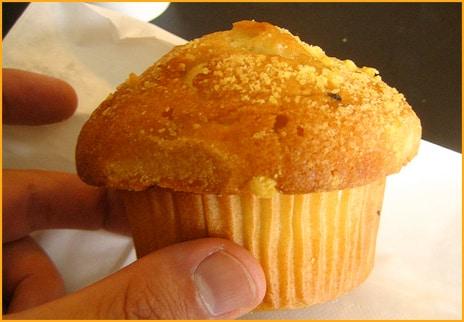 I heart muffin tops