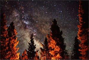 sky-on-fire