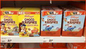 Kellogg's-Choco-Krispies