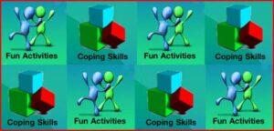 fun-activities-&-coping-skills