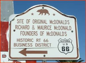 Site-of-the-first-McDonalds