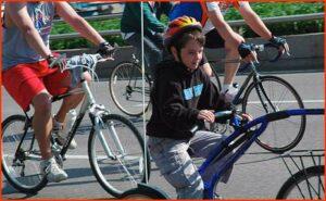 Bike-the-drive3