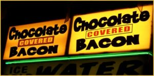 Chocolate-Covered-Bacon-2
