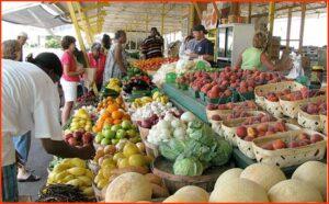 Farmers'-Market