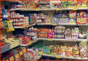 candy-store-Copenhagen