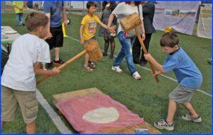 Springfest-2012