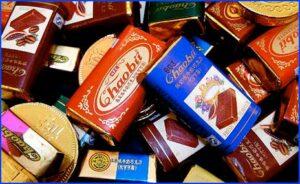 2007-1112-(12)-Chocolates