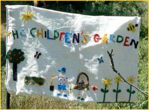 Children's-Garden