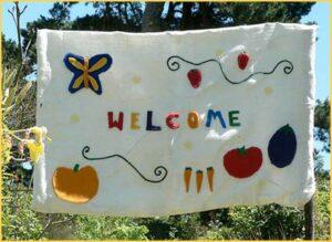 Children's-Garden-Welcome