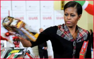 First-Lady-Michelle-Obama
