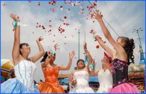 Quinceañeras-del-bicentenario