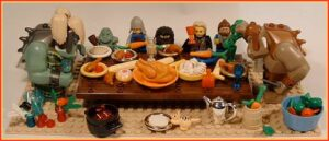 Thanksgiving-at-the-Trolls