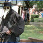 Untitled-(Plague-Mask)