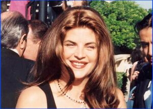 Kirstie-Alley-1994