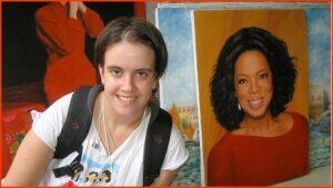 me-and-oprah