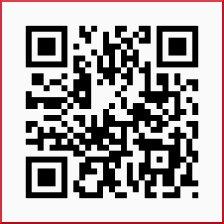 QR code Wikipedia Mobile
