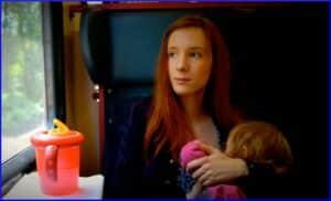 Breastfeeding (www.pusteblumenbaby.de)