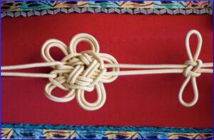 Toro-Yama-Knot