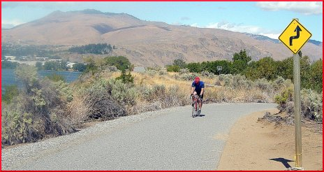 BikeriderWenatchee
