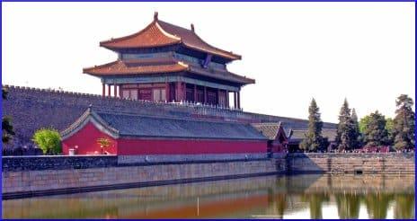 China 6288