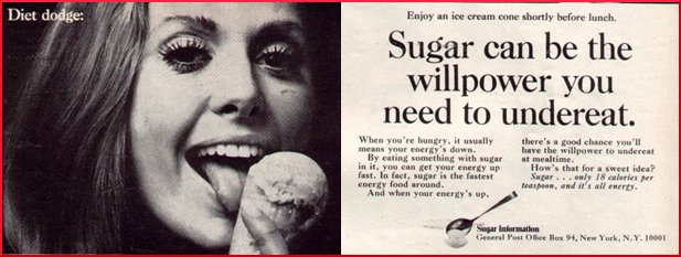 sugar ad