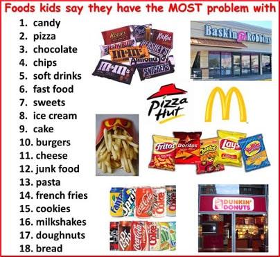 prob_foods_all