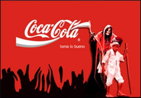 coca-cola-killer