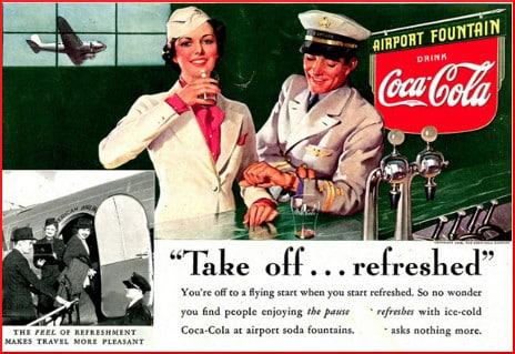 coke-vintage-ad