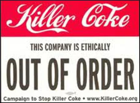 killer-coke-campaign-logo