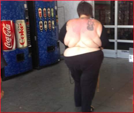 woman-walking-from-back