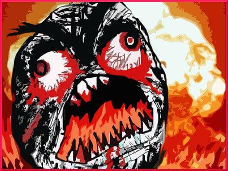 rage-wallpaper