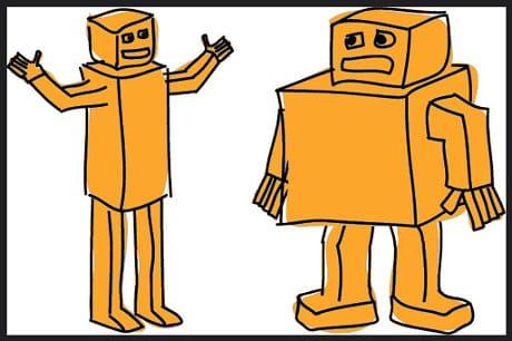 talking-robots