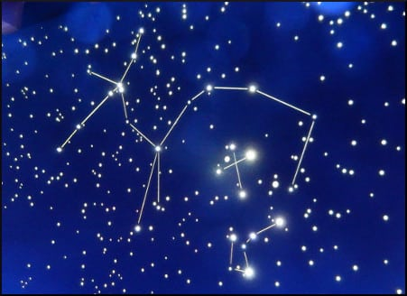 constellation-display