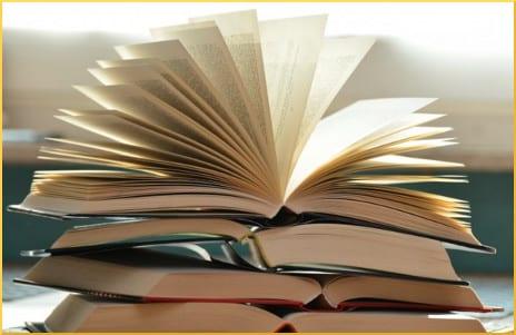 open-books