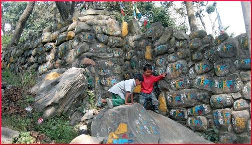 tibetan-kids