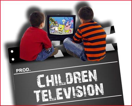 Kids-TV